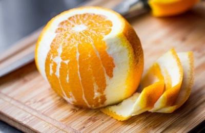 orange-500x325-500x325
