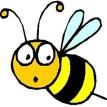 abeille-d48c6