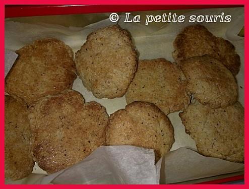 biscuit-noel