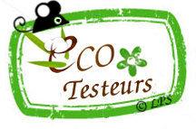 c-logo-Eco-testeurs