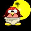 cisoun-tux-coup-de-soleil-2210