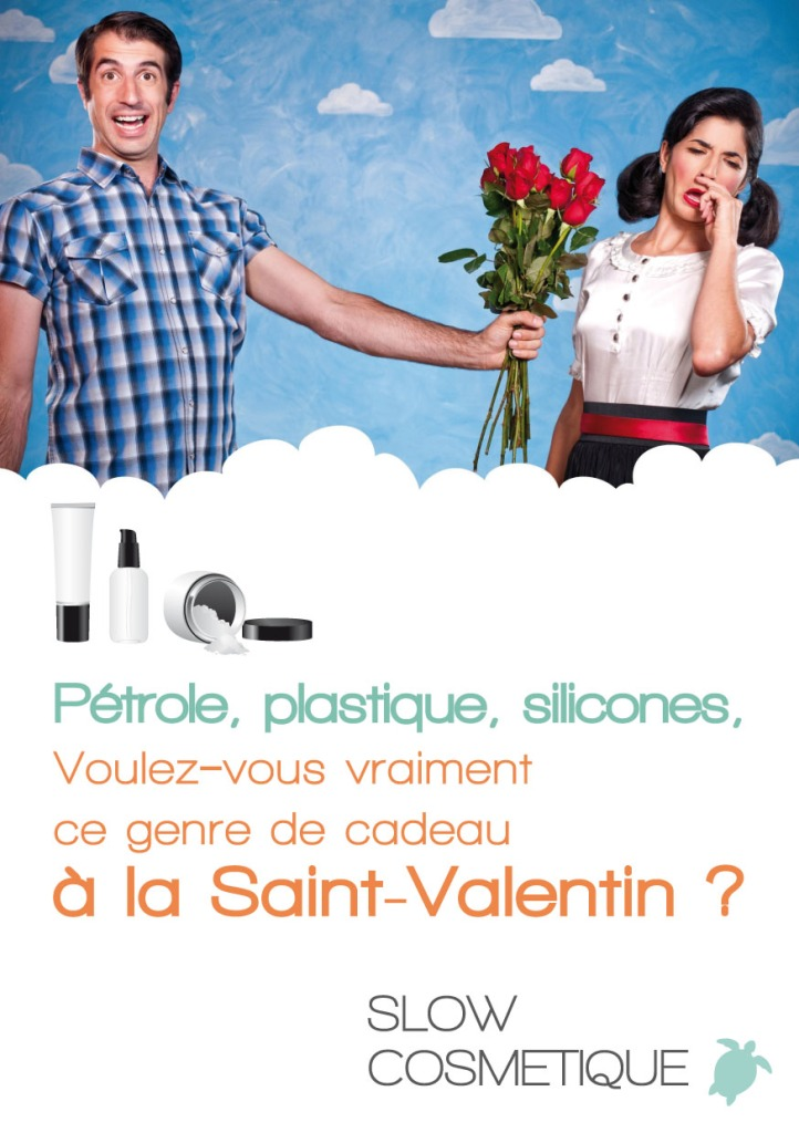 DOC TRACT SLOW ST VALENTIN.indd