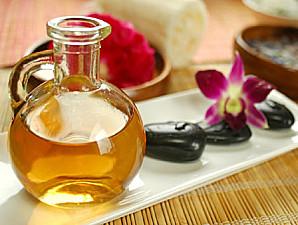 huile-vegetale-aromathesia