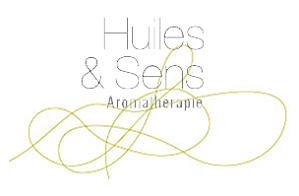 huile_sens_logo