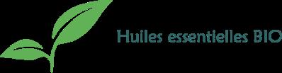 logo-compagnie-des-sens