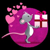 louvenn_souris-cadeau