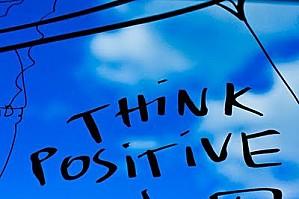 positive_attitude