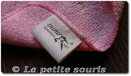 serviette-emma1