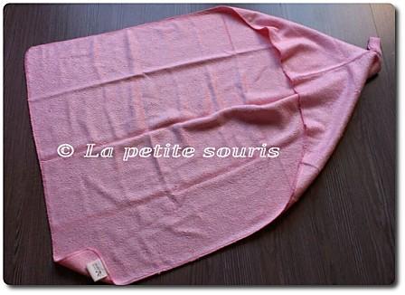 serviette-emma5