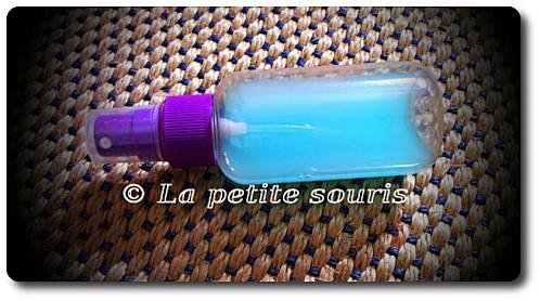 spray-mouche