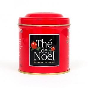 the-de-noel-cadeau