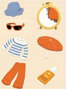 comment-se-proteger-du-soleil