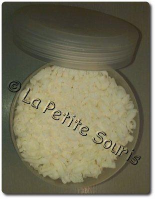 savon à lessive1
