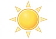 Soleil-t9947(pp_w482_h341)