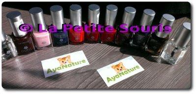 ayanature1
