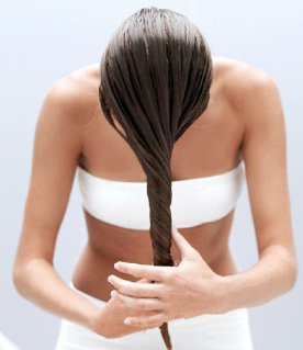 bain-huile-capillaire-cheveux-secs-nourrissant1