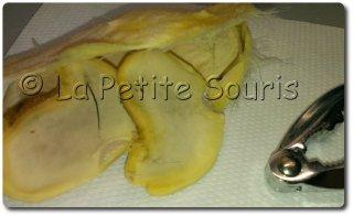 beurre de mangue1