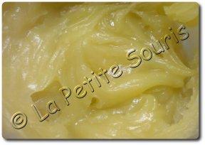 beurre6