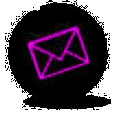 Une question, une demande? Cliquez sur l'enveloppe pour me contacter!