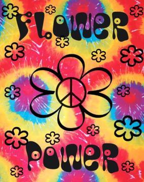 flowerp3