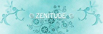 zenitude-28f78b