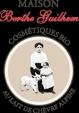 logo_berthe_guilhem