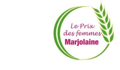 prix-des-femmes-1.520x304