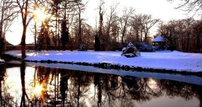 Douceur-hivernale-a19989219