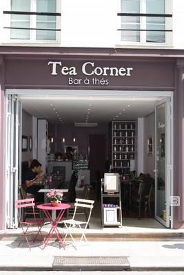 tea-corner-paris-2eme_500_400_home