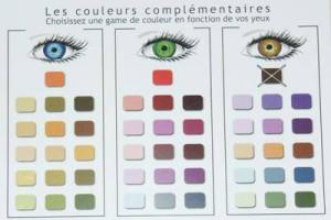 couleurs-yeux-300x200