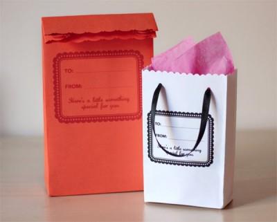DIY-gift-bag-envelope