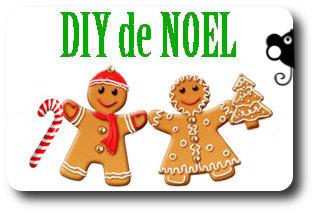 meilleurs-diy-de-noel