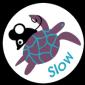 petit slow