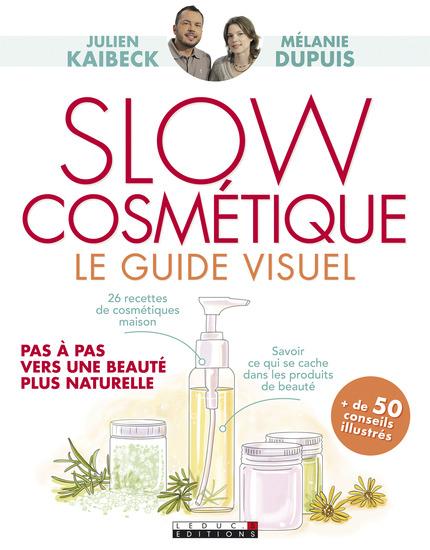 Slow_cosm_tique__le_guide_visuel_c1_large