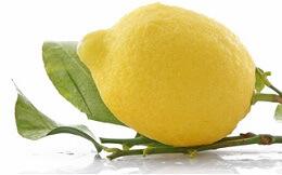 huile-essentielle-citron-bio