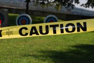 caution-454360_960_720