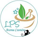 LOGO LPS aroma cosméto