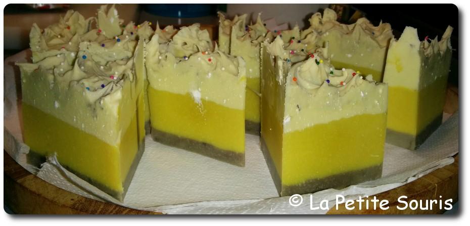 tarte au citron1