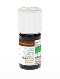 huile-essentielle-bois-de-rose-bio