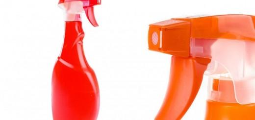 spray-520x245