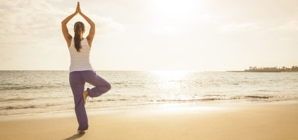 yoga-arbre-posture.jpg