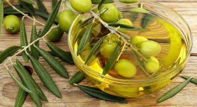 HV olive