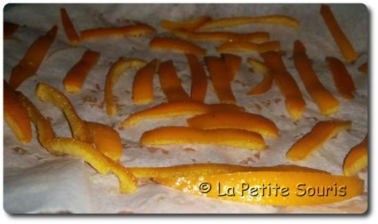 orangette-confite